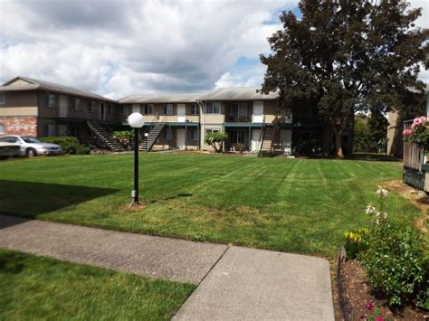 Garden Apartments Portland Garden Villa Apartments Portland Or Apartment Finder