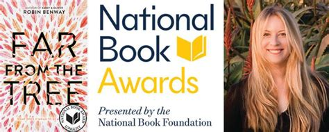 National Book Award For Fiction Also Search For Meet National Book Awards Finalist Robin Benway Scribd