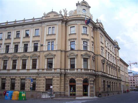 Palazzo 39377 Original Free Cover file palazzo delle poste bolzano jpg wikimedia commons
