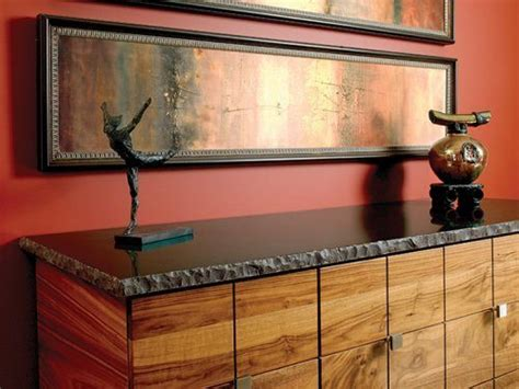 28 best empire flooring knoxville tn modular home