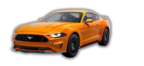 Auto Import Usa by Usa Car Import Betrouwbare Specialist Auto Import