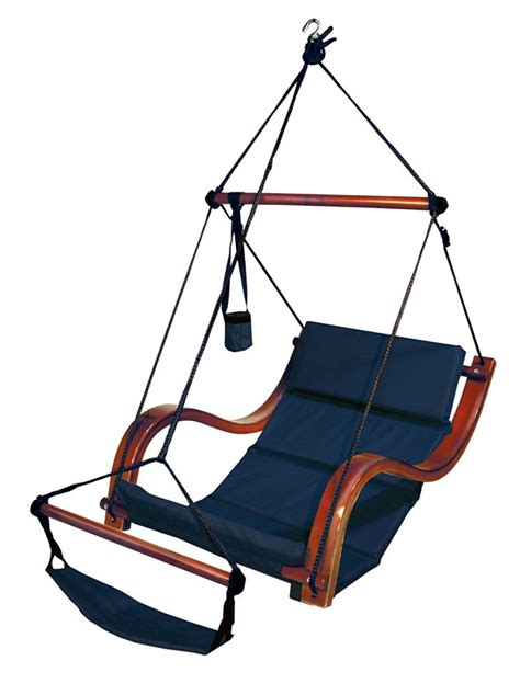 outdoor hanging chair best outdoor lounge chairs 2018 review 1001 gardens