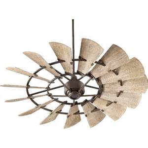 Bedroom Ceiling Fans Without Lights best 20 rustic ceiling fans ideas on bedroom