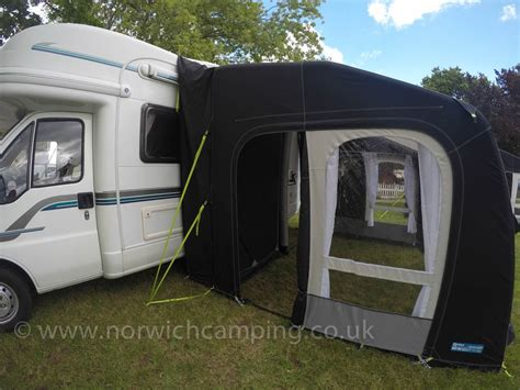 caravan awning covers ka motorhome awnings 28 images caravan awning covers