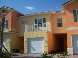 fort myers florida fl fsbo homes for sale fort myers
