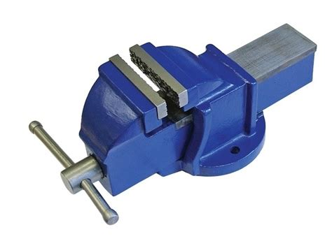 Used Bench Vise News Tribune In A Vice New Media Solutions