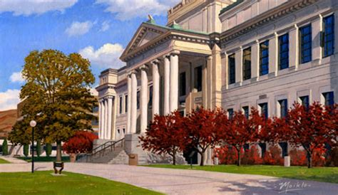 Best Mba Schools In Utah by Best Research Universities To Work For 2013
