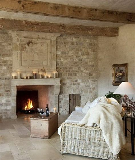 french country home with fireplace french country home 28 best images about brick on pinterest french country