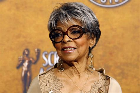 older black actresses 2014 ruby dee actress and civil rights activist dies at 91
