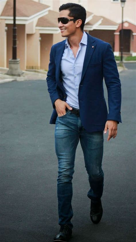 the 25 best ideas about business casual for on