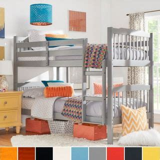 b q bunk beds and bunk beds by inspire q junior by