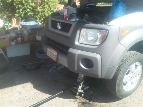 free service manuals online 2006 honda element transmission control service manual replace horn on a 2006 honda element 2006 honda pilot headlight replacement