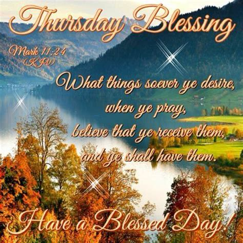 Thursday Three From Book To 2 by Thursday Blessings Blessings Blessings