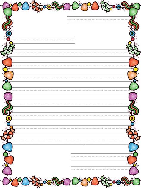 letter to santa template printable pdf santa letter writing paper template santa letter