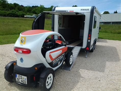 Wohnwagen Gebraucht Motorrad by Honda Deauville Club Forum Onderwerp Wat Heb Jij