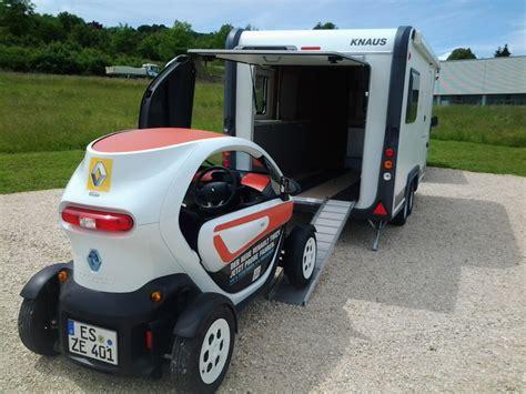 Motorrad Mit Wohnwagen Transportieren by Honda Deauville Club Forum Toon Onderwerp Wat Heb Jij