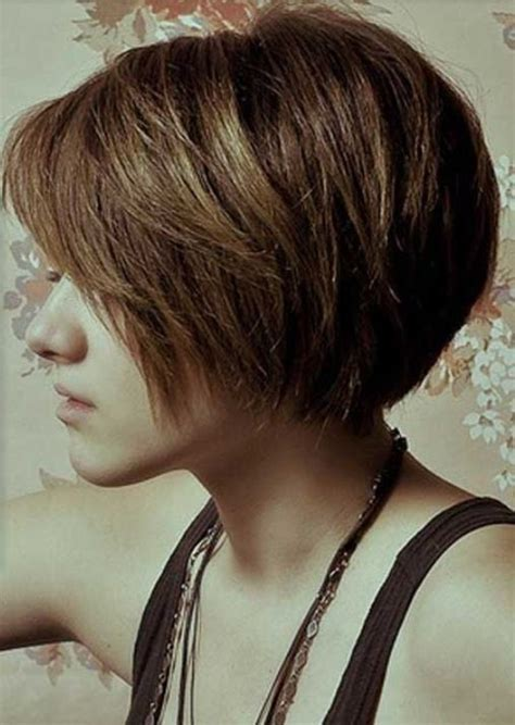 bob thin hair heavy 32 fantastic bob haircuts for women 2015 pretty designs