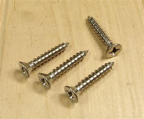 woodworking fasteners woodwork wood to steel fasteners pdf plans