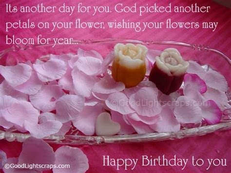 Birthday Quotes For My From Beautiful Birthday Quotes For Friends Quotesgram