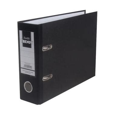 Ordner Lever Arch File Economic 1401 01 Bantex Folio 7cm jual produk ordner bantex harga promo diskon blibli