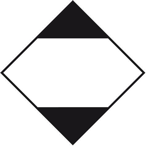 Baustellenschild Anbringen by Lq Etiketten Limited Quantity Aufkleber