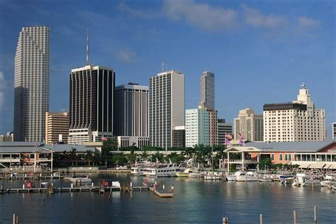 Miami Must by 5 Must Try Activities In Miami Tourist Destinations