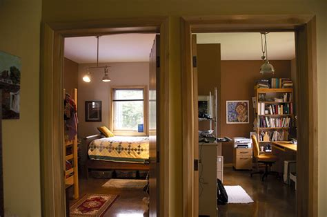 bedroom and office in one room 20 affordable kid bedroom ideas