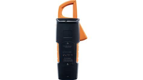testo only time testo 770 3 buy current cl meter testo distrelec
