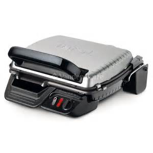 Tefal Grill by Grill Viande