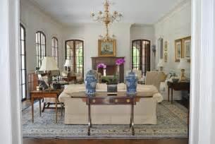 pinterest fuel elegant living rooms home bunch
