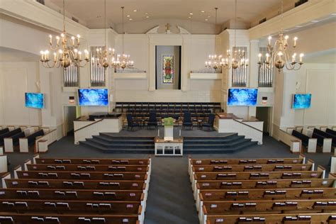 televisions  places  worship church tvs moseley