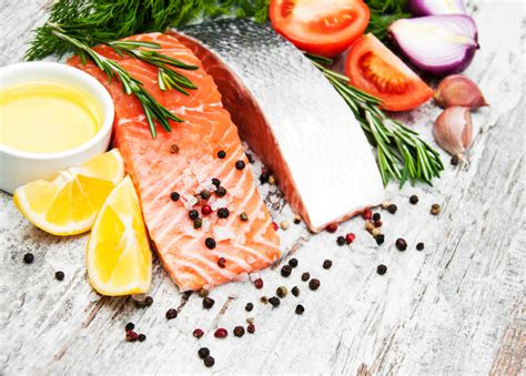 healthy fats boost testosterone 7 ways to boost your testosterone levels