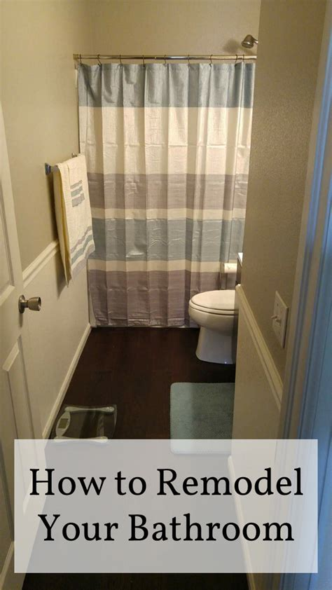 how much to spend on bathroom remodel redo your bathroom how to remodel your bathroom home
