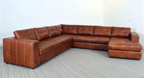 armless corner sofa armless corner sofa armless corner sofa 34 with saitama