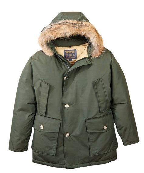 mens outdoor clothing made in usa 14 best images about made in the usa on coats