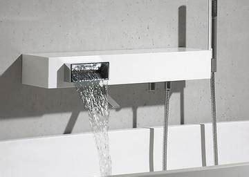 gruppo rubinetti vasca da bagno rubinetti e miscelatori vasca da bagno bagnoidea