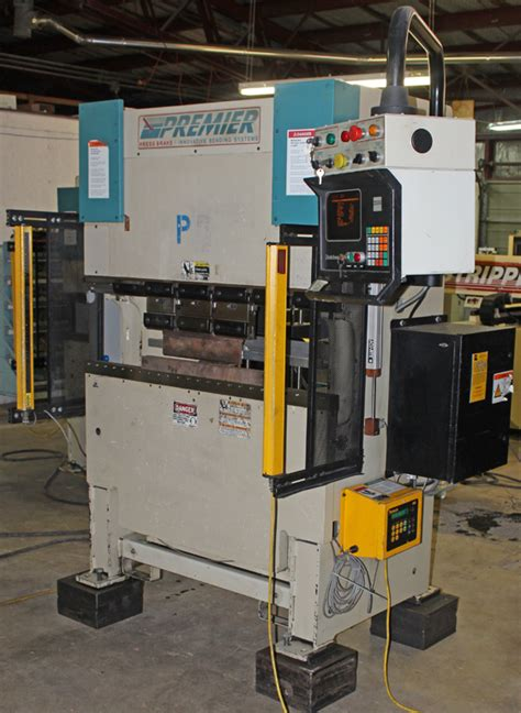merlin light curtains t s machine tool sales inc