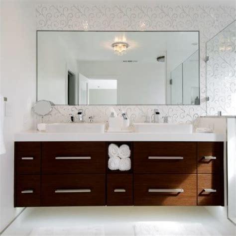 cabinets direct usa wayne nj showroom idea gallery cabinets direct usa