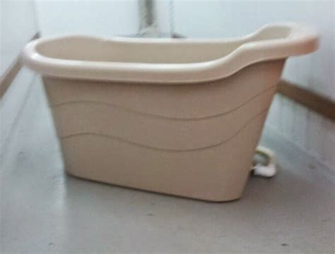 portable bathtub pics for gt portable bathtub for shower stall