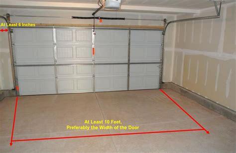 Inside Garage Door Inside Garage Door Gallery