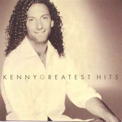 download mp3 full album kenny g kenny g greatest hits by kenny g napster