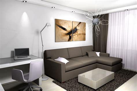 Design Interior   Amenajari interioare   Apartament Ploiesti