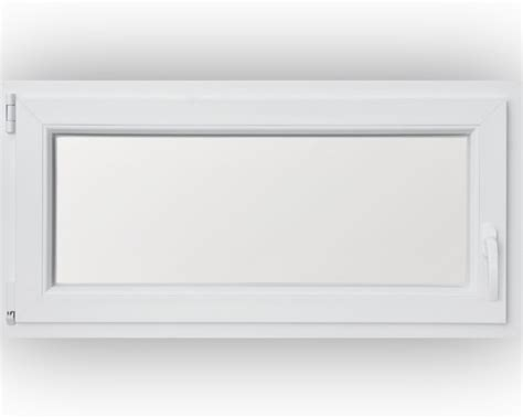 Kellerfenster Kunststoff by Kellerfenster Kunststoff Wei 223 1000x500 Mm Din Links Bei