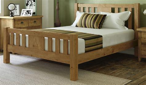 Bensons For Beds Headboards Edgemont Wooden Bed Frame Bensons For Beds