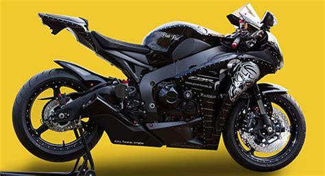 Motorrad Aus Dem Film Blade by Honda Cbr 1000 Rr Fireblade 187 Black Pearl 171 Tourenfahrer Online