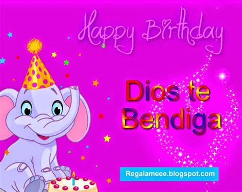 imagenes de cumpleaños que ya paso frases y mensajes de cumplea 209 os hermosos mensajes y