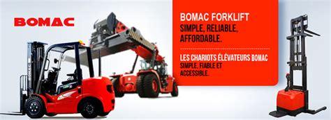 Forklift Listrik Diesel Dan Gas pusat jual forklift surabaya