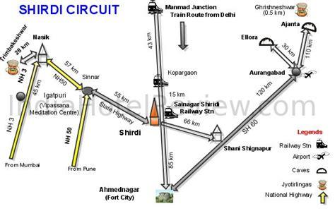 MUmbai To Pune Graph