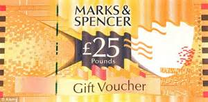 Does Kohls Sell Visa Gift Cards - marks and spencers gift vouchers gift ftempo