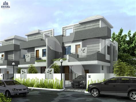 small bungalow elevation wonderful home design bungalow 2 front 3d home elevation designs bungalow front elevation design